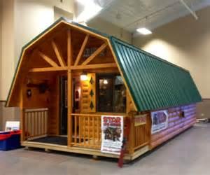 prebuilt cabins studio design gallery best design