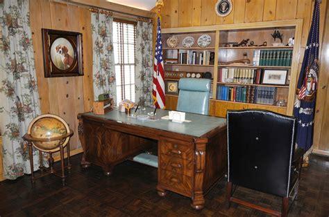 New Oval Office Decor photo gallery u s national park service