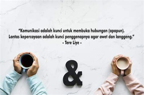 juproni quotes