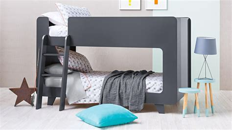 frankie bedroom cheap bunk bed for your kid s roomwoodlers