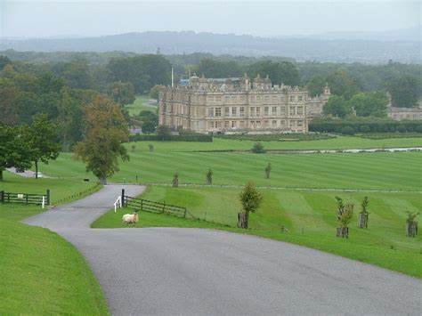 longleat house file longleat house wiltshire geograph org uk 59406 jpg wikipedia