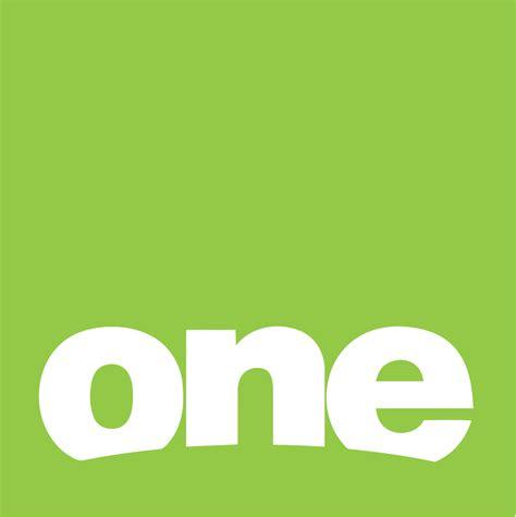 Tv V One one australian tv channel