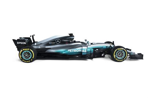 mercedes amg petronas f1 mercedes w08 launch pictures f1 fansite