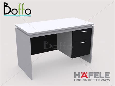 techo full name product name fx1202 60 โต ะทำงาน ร น flexi serie 2