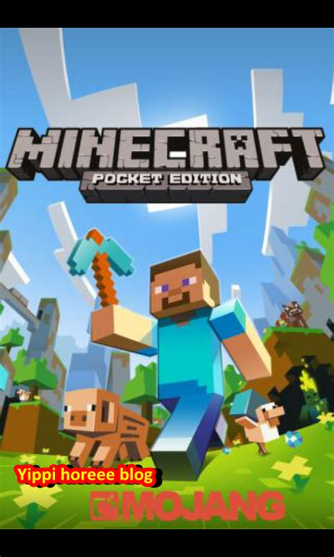 android games room minecraft full version download game minecraft pocket edition untuk android