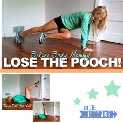 citispot shed your public hair easily bikini body mommy lose the pooch with these easy steps