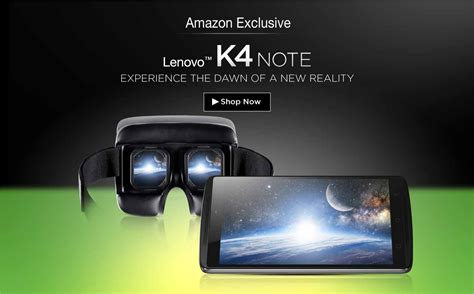how to download themes for lenovo k4 note lenovo k4 note lenovo vibe k4 note specification