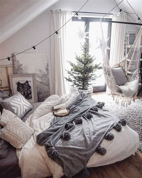 winter themed decorating 25 unique winter bedroom decor ideas on