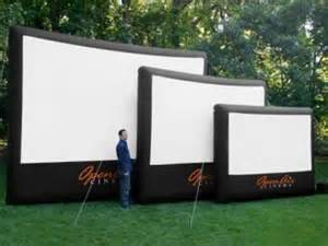 17 best ideas about outdoor screen on