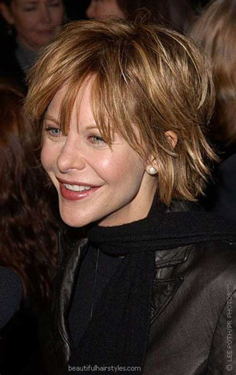 show me short hair over 50 trendy short haircuts for women over 40 short hairstyles