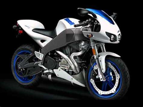 imagenes perronas de motos motos del futuro youtube