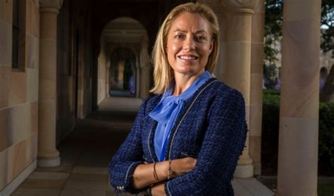 Uq Mba Course Profile by Mbas Are Going Beyond The Classroom In The Quest For