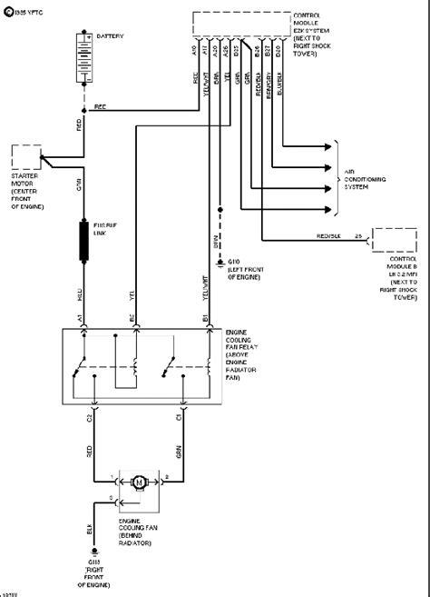 manual repair autos 1994 volvo 960 security system volvo 850 service repair manual html autos weblog