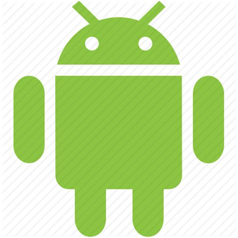 android app icon 12 android mobile app icons images iphone 6 messenger android app icon and android