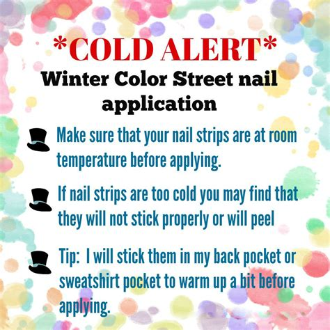 color tips how to apply color nails toes irfandiawhite co