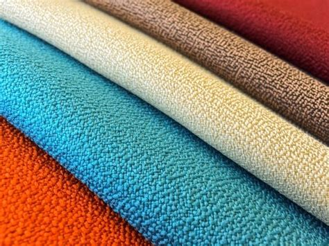 most durable upholstery fabric which is the most durable sofa fabric among microfiber