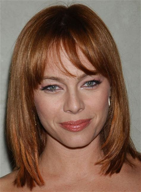 Inverted Living by Bob Hairstyles Bob Haircut Pictures Medium Layered Bobs