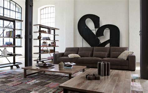 teppiche zu grauem sofa am 233 nagement salon avec canap 233 marron pour y inviter le
