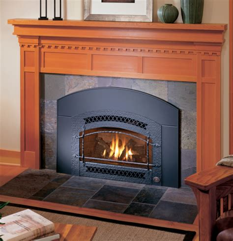 Wood Fireplace Blowers by Fireplace Blower Build Fireplace Insert Blower