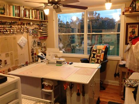 sewing room furniture sewing room update growing closer to the sewing space deborahfillmer