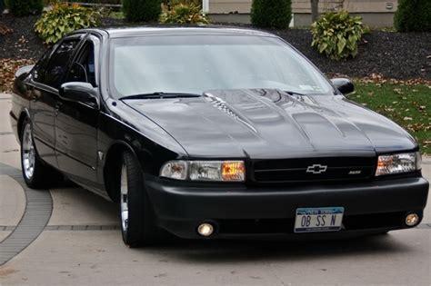 1996 impala ss headlights treadz96ss 1996 chevrolet impala specs photos