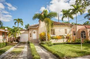 homes for in coral gables open houses in coral gables miami miami