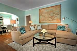 teal living rooms teal and tan living room looks comfortable and modern house someday pinterest flower