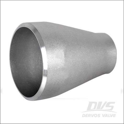 Plumbing Pipe Reducers by China Pipe Reducer Manufacturer Reducers Supplier Dervos