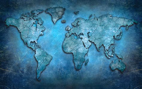 world map wallpaper world map wallpapers