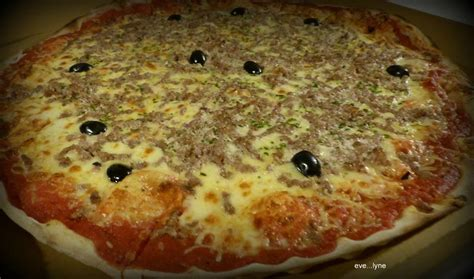 Pizzeria Guilherand Granges by Pizza Mistral Posts Guilherand Granges Menu Prices