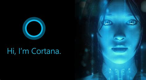 cortana send me some pictures of your bob hairstyle how to use cortana for android android authority
