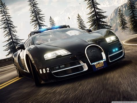galaxy bugatti need for speed rivals bugatti veyron super sport 4k hd