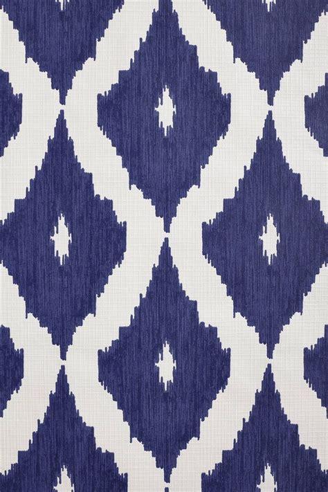 ikat pattern best 25 ikat print ideas on pinterest ikat pattern tribal pattern wallpaper and tribal