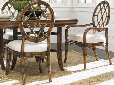 tommy bahama bali hai living room set 784433 02bbset tommy bahama bali hai living room set to593870886set