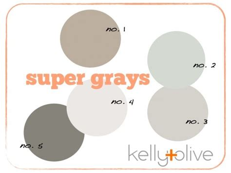 1432 best images about paint colors gray the gray on richardson