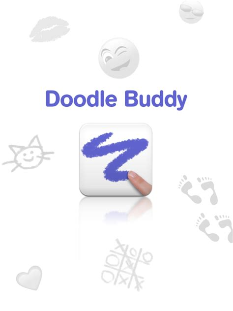 how to draw with friends on doodle buddy all categories gabriela s