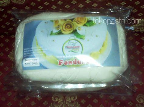 Cetakan Kue Satu Bunga Matahari jual fondant atau plastic icing tokopastri