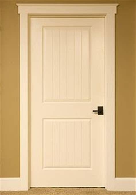 Interior Door Knob Styles 1000 Ideas About Interior Doors On Modern Interior Doors Garage Builders And Door