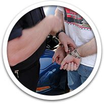 Harris County Traffic Ticket Warrant Search Bail Bond Services Midtown Bail Bonds