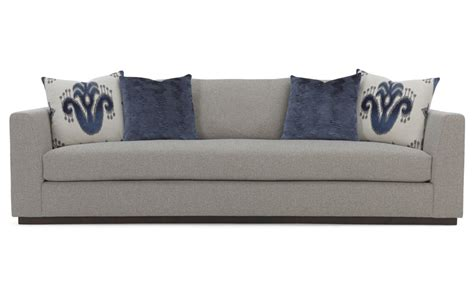 greyson sofa greyson sofa rc furniture