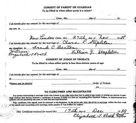 Pulaski County Arkansas Marriage Records Pulaski County Ar Usgenweb Archives