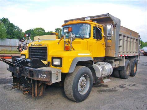 monster truck show jackson ms 100 dump trucks for sale ford l9000 dump trucks for