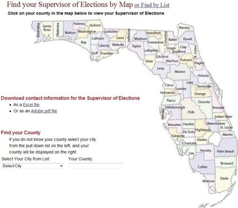 Image result for elections 2012 all