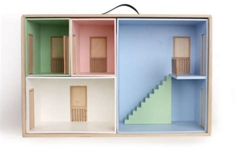 portable doll house portable doll house daycare pinterest