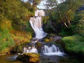 paisajes bonitos imagenes fotos wallpaper fondos de ciamik cake wallpapers hd 3d paisajes hermosos