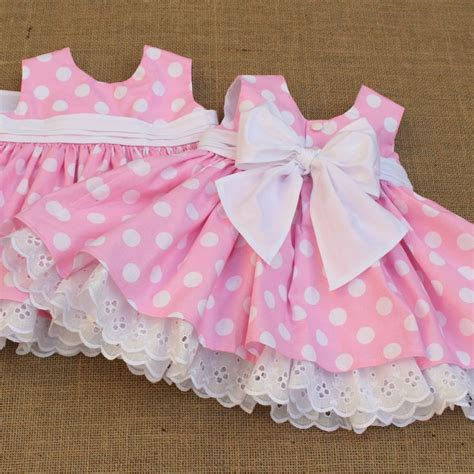 laura ashley baby swing 25524 best images about children s clothing on pinterest