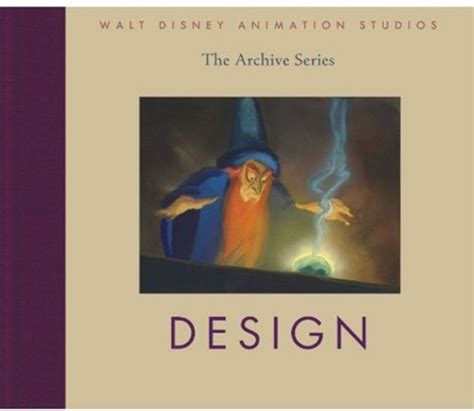 animation from concept to production books book review walt disney animation studios the archive