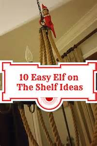 easy on the shelf ideas ideas the