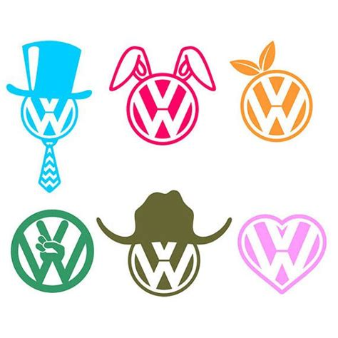 volkswagen easter 471 best images about vw art on pinterest logos