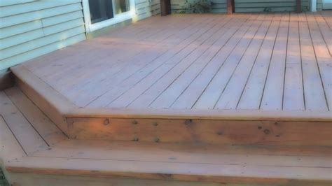 building a ground level deck how to build a ground level deck curious